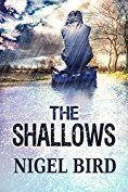 Free today, The Shallows.