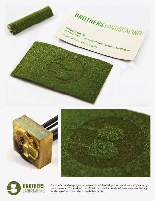 22 best Business cards ideas images on Pinterest | Carte de visite ...
