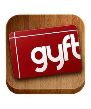 Gift Card Manager: If you have a host of gift cards taking up valuable real estate in your wallet, use this free app to digitize them.