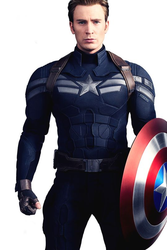 Best 25+ Captain america art ideas on Pinterest | Captain america comic, Captain america and Heroes