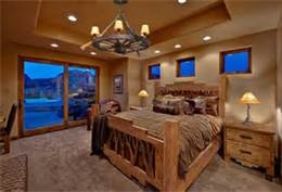 best 25 western bedrooms ideas on pinterest western 17526 | 486d474fb407f2db17526ff7d00de6ca western bedroom decor western bedrooms