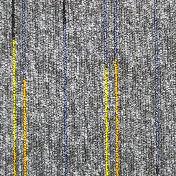 Ковровая плитка Escom Object Neon от Escom (Нидерланды-Россия) - купить ковровую плитку Escom Object Neon в компании ФлорДилер