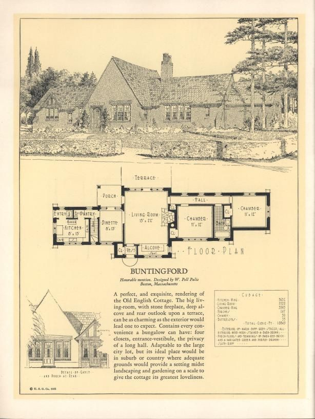 350 best historic floor plans images on pinterest | vintage houses