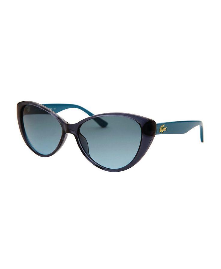 Lacoste L3602S-424 Women's Sunglass