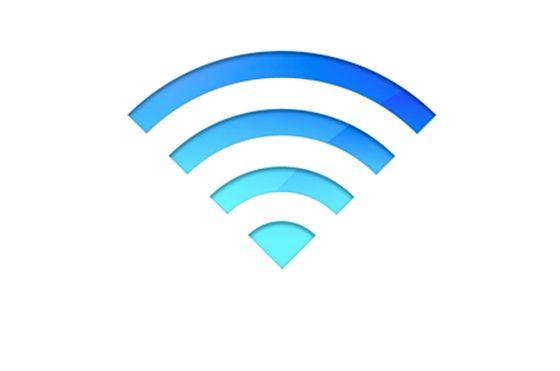 Akár saját városában van, akár bárhol máshol a világon, ezzel az alkalmazással netkapcsolat nélkül láthatja, hogy hol talál ingyenes wifi-hálózatot.