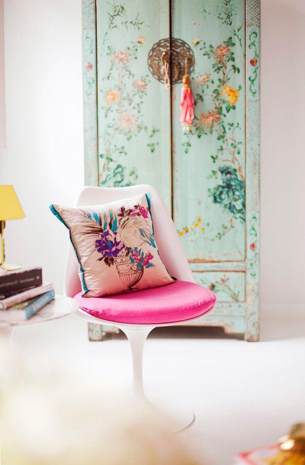 Colours of India - desire to inspire - desiretoinspire.net