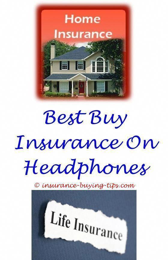 Best Buy Insurance >> Buy Health Insurance Child Alaska Best Buy Auto Insurance Phoenix