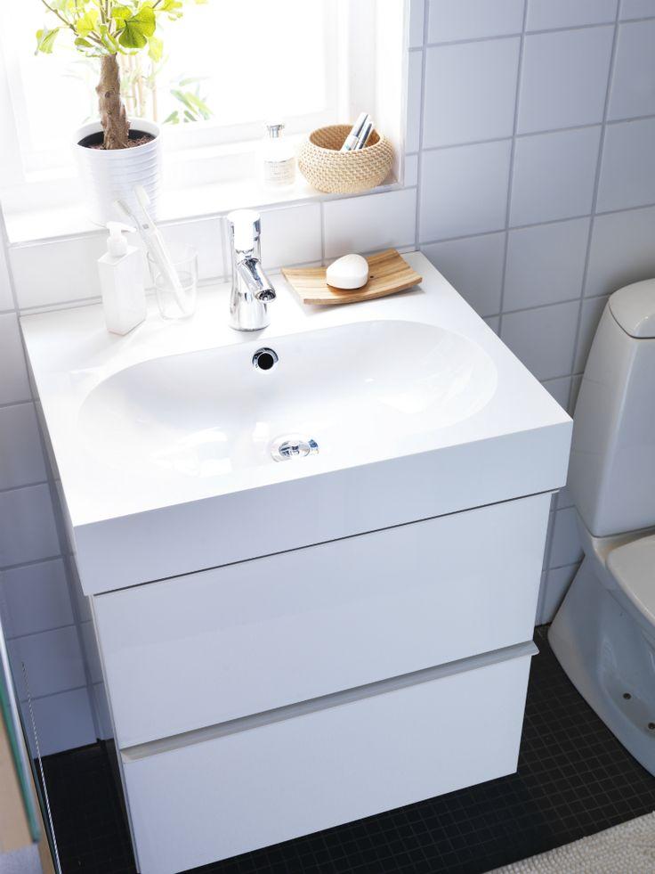 Pedestal Sink Cabinet Winsome Bathroom Using Corner Bathtub Also Natural Pedestal Sink Cabinet