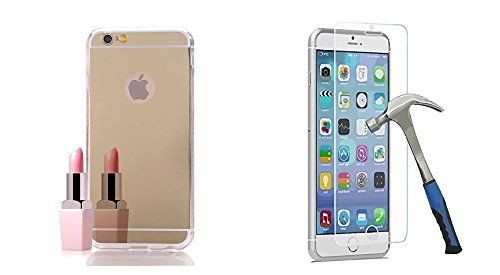 12 best images about coque iphone4 5 et 6 6 protection for Coque iphone 6 miroir