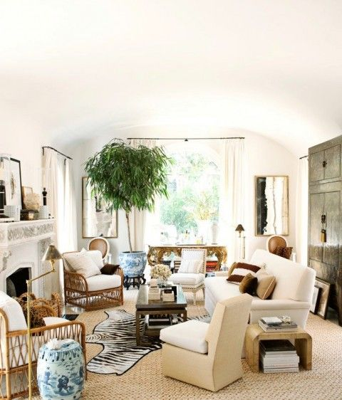 92 best redecorate living room inspiration images on for Living room 0325 hollywood
