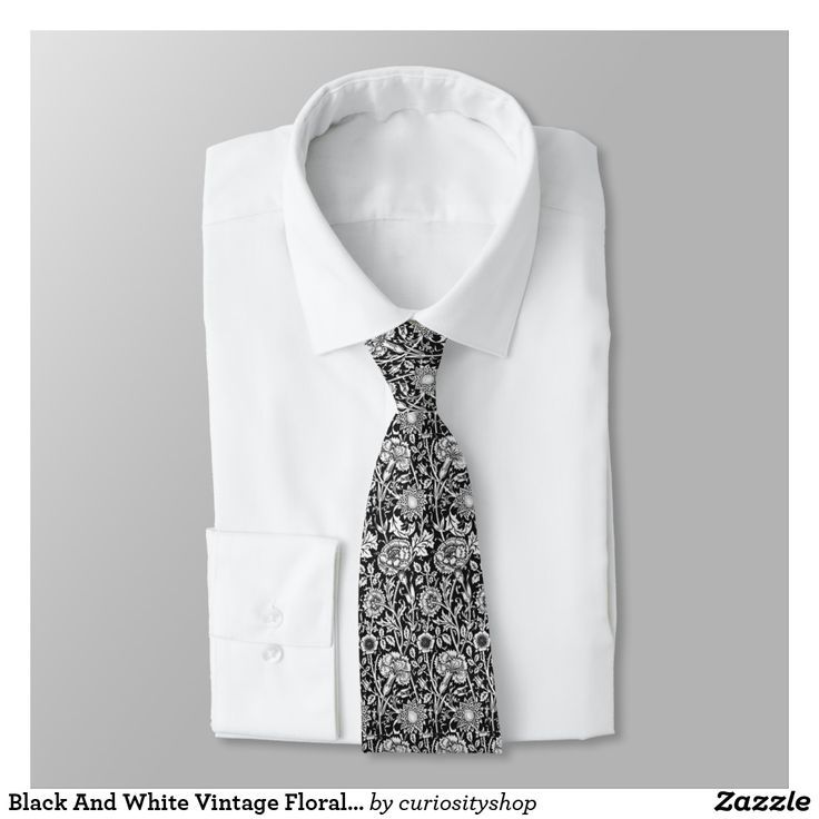 21 best Neck Ties For Cool Guys images on Pinterest ...