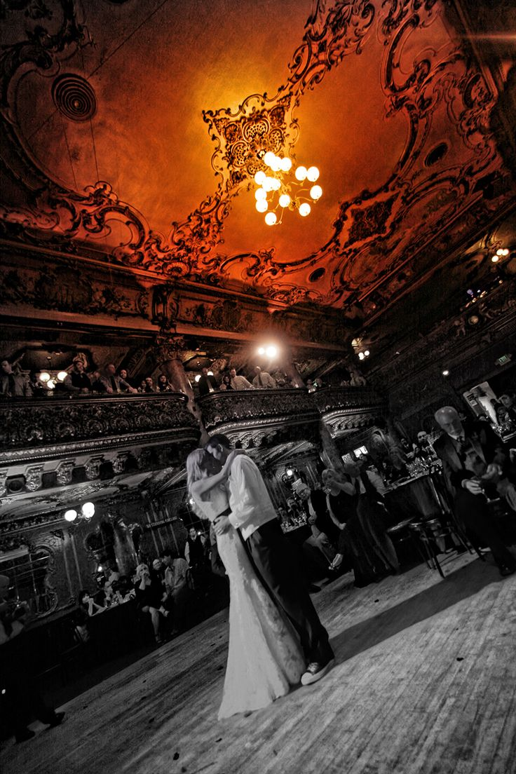 best wedding images on pinterest weddings centerpieces and
