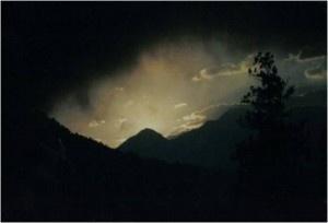 İnorganik aydınlar ve mutlu azınlık - http://www.turkyorum.com/inorganik-aydinlar-ve-mutlu-azinlik/