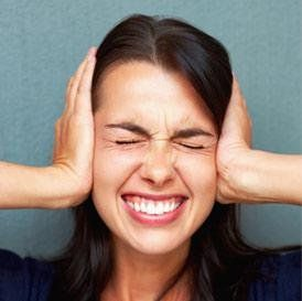 8 Things Women Hate to Hear - Yahoo Lifestyle India