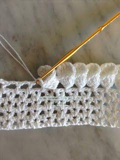 http://oficinadobarrado.blogspot.com.br/2013/05/croche-pap-barrado-com-acabamento-em.html?m=1