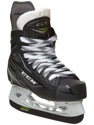 CCM RibCor 70K Ice Hockey Skates Yth
