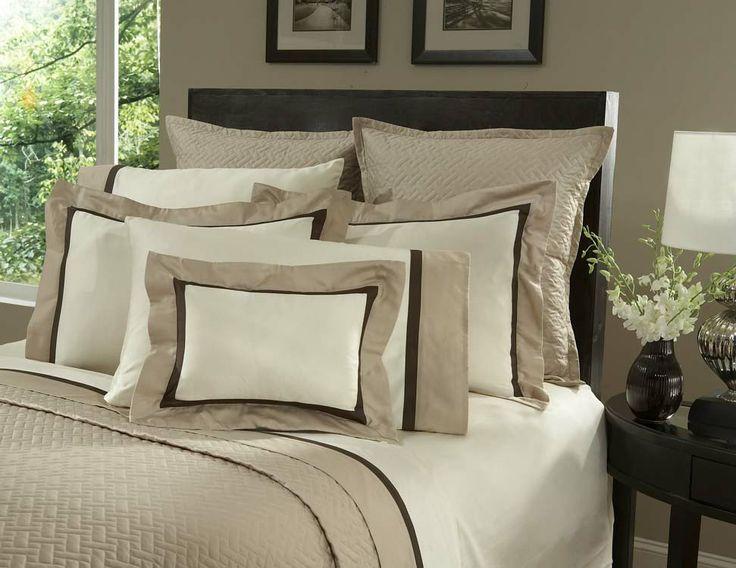 home treasures borders basket weave quilted luxury weavingbed
