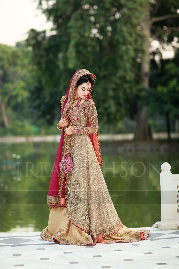 #SouthAsianBride #Jewelry இ South Asian Brides