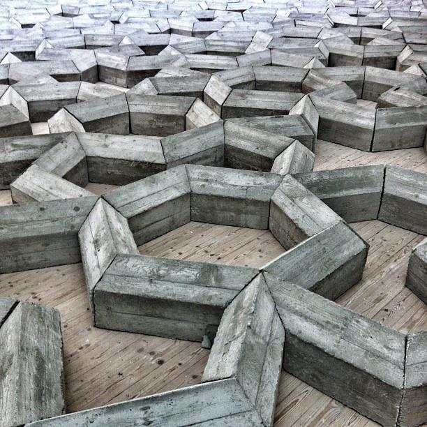 textuur - de zichtbare en voelbare structuur van het oppervlak van een materiaal