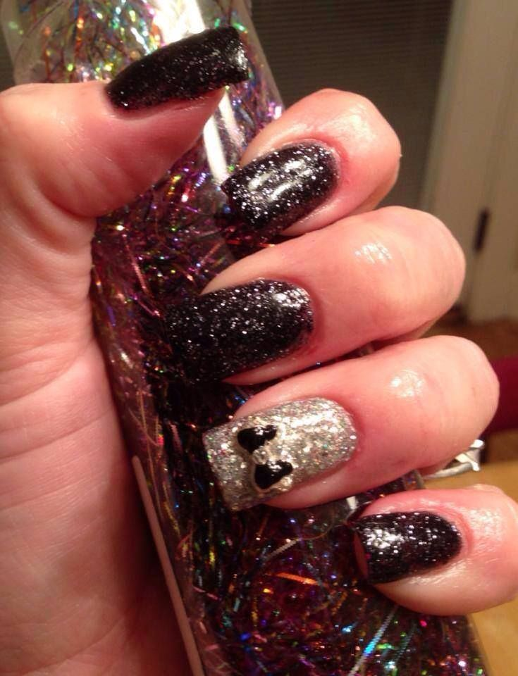 49 best Gel / Acrylic Nail Supplies images on Pinterest | Acrylic ...