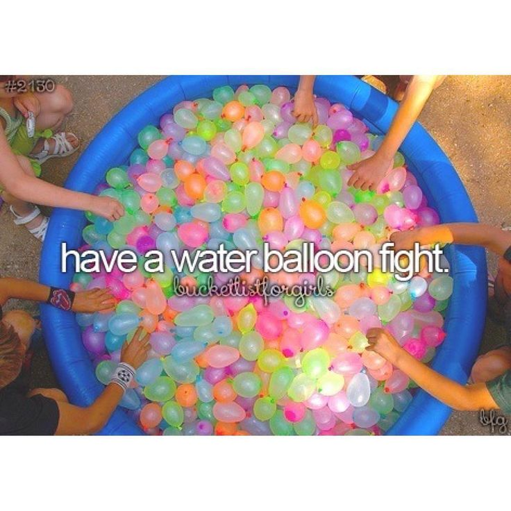 I've done this with my friends ALL THE TIME<3