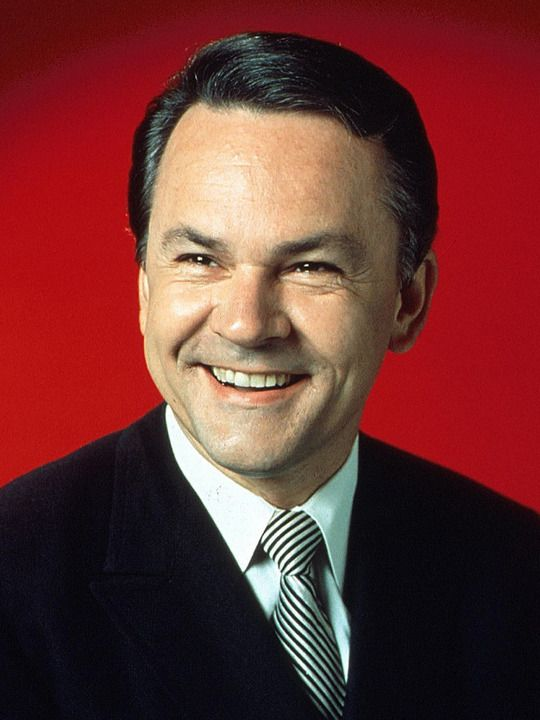 "Bob Crane, Jul.13,1928 - Jun.29,1978. (""Hogan's Heroes""). Murdered - He Was Bludgeoned To Death In His Apartment & An Electrical Cord Was Tied Around His Neck. His Murder Remains Unsolved"