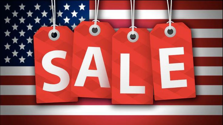 sears memorial day sale for appliances