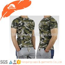 Fashion 2014 Cheap China Camo Military Wholesale Plus Size Men's Clothing  best buy follow this link http://shopingayo.space
