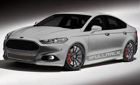 Fusing Style And Power Customized Ford Fusions For Sema 2013 Sema Show In 2020 Ford Fusion Car Ford Ford Fusion Custom