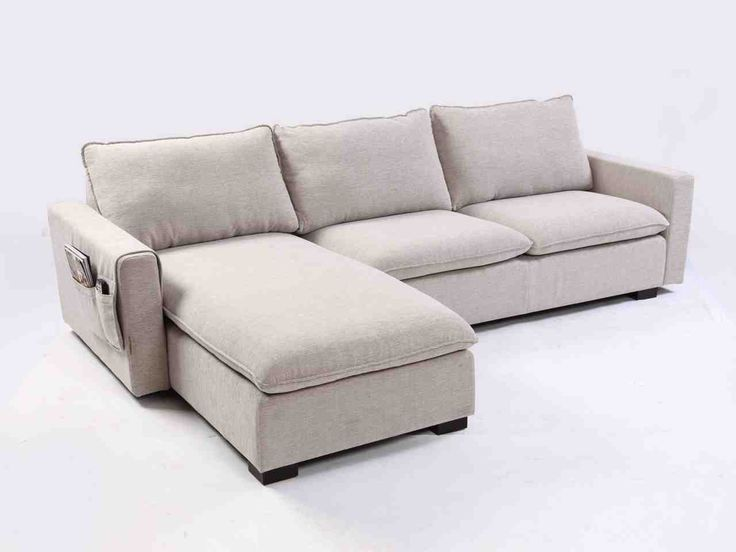 30 best images about Better L Shaped Sofa on Pinterest