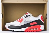 Air Max 90 Infrared still the best