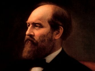 James A. Garfield - 20th U.S. President - HISTORY.com. Assassinated. His tenure in office was the second-shortest in U.S. Presidential history.