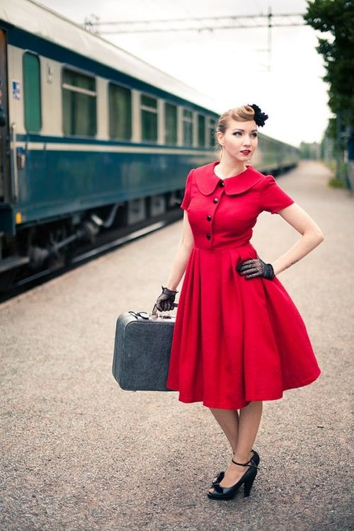 best 25 60s style clothing ideas on pinterest 1960s fashion sixties fashion and 1960s style