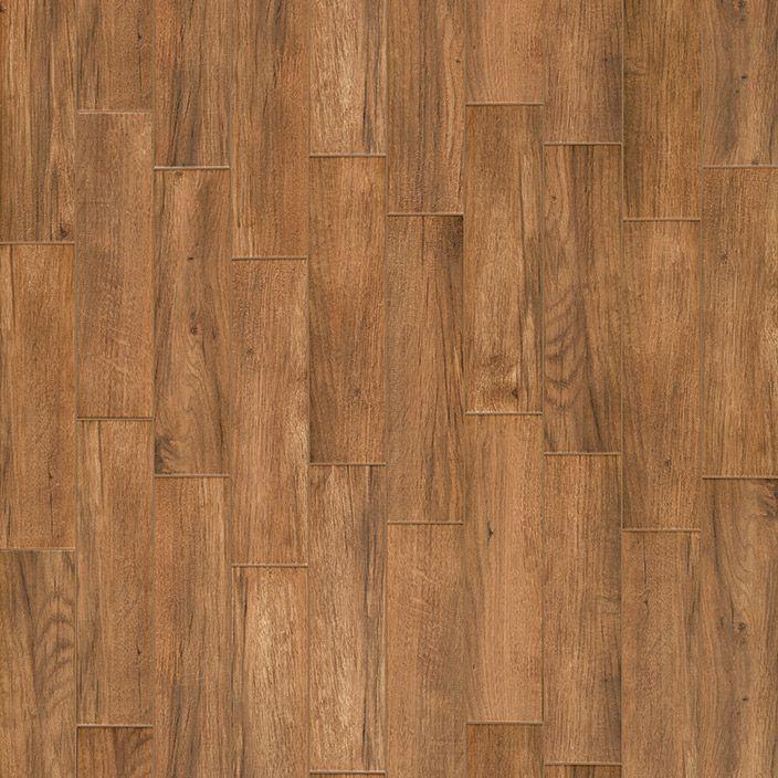 20 best Faux Wood Tile Floors images on Pinterest | Faux ...