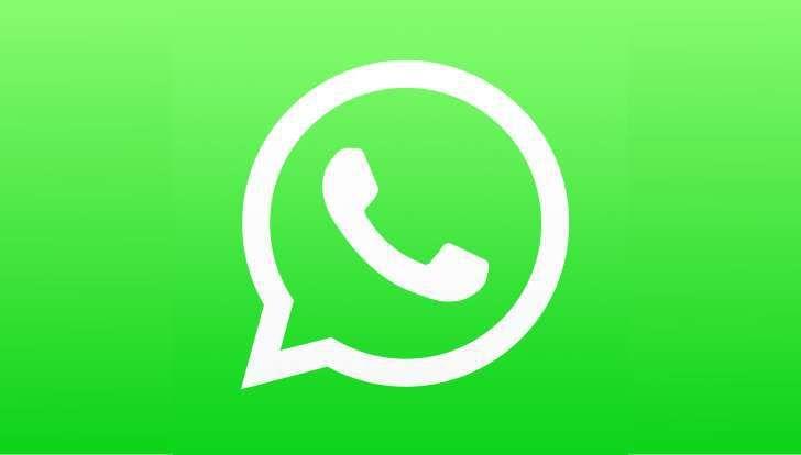 O mensageiro mais popular do Brasil,Whatsapp, prometeu lançar um novo serviço de chamadas gratuitas,parecido com o Viber, no começo de 2015. Por isso disponibilizou a função em celulares Android...