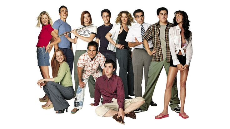 Watch American Pie 2 FULL MOVIE Now at http://po.st/pOevbA Download American Pie 2 free,  Stream American Pie 2 online free, Stream American Pie 2 free, Watch American Pie 2 in Quality: HD 720p Watch American Pie 2 Online free,