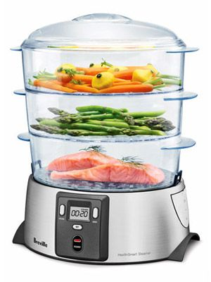 430 best Innovative Kitchen Appliances (Countertop) images on ...