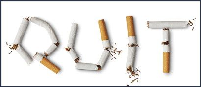 Why quit smoking?  Smoking is the most important preventable cause of premature death in the United States. Learn more about the benefits of breathing clean air and how to let the healing begin.