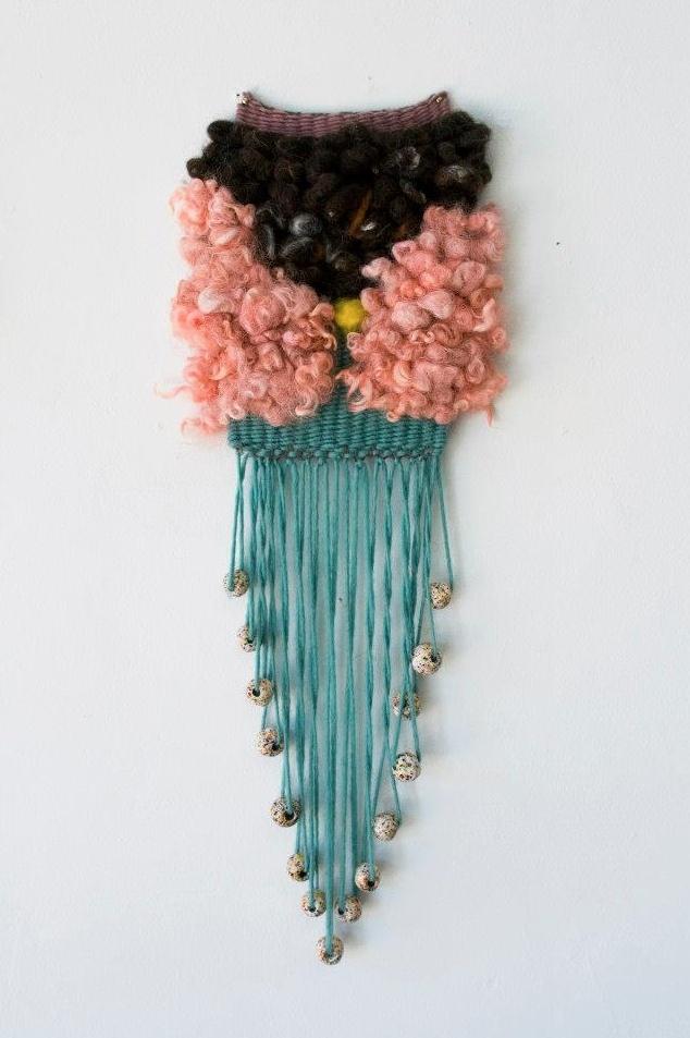 Beatrice Valenzuela of KKIBO http://www.cdsavoia.com/#/artists/beatrice-valenzuela