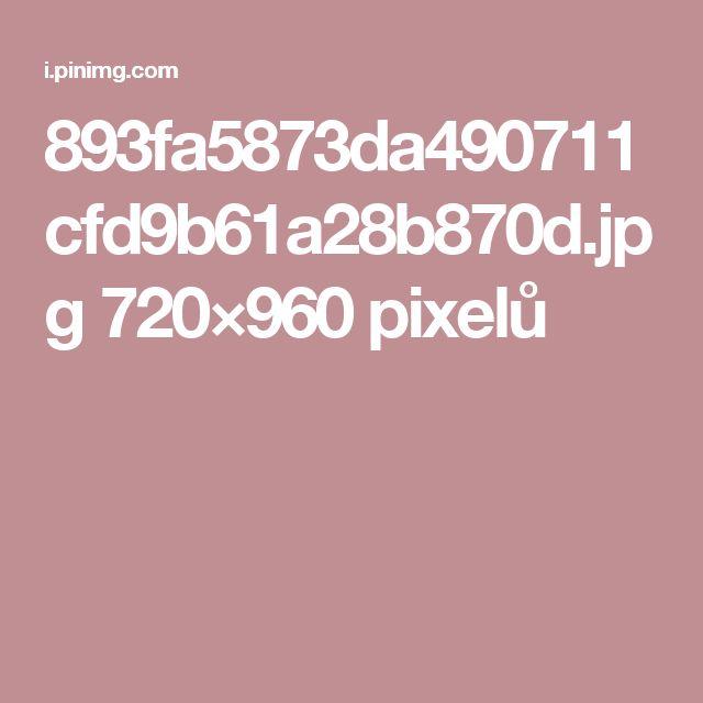 893fa5873da490711cfd9b61a28b870d.jpg 720×960 pixelů