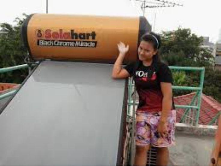 SErvice Solahart Puncak,Bogor,CP:082111266245, by service solahart via slideshare