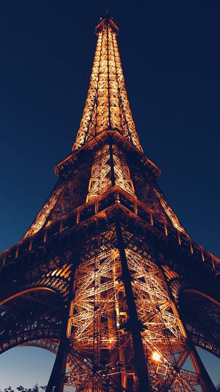Paris 🗼