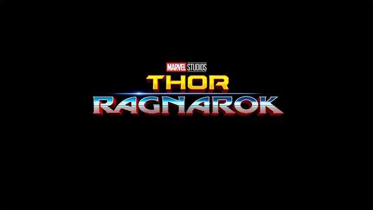 Thor: Ragnarok 2017 Online Subtitrat Film HD. Evenimentele au loc imediat după The Avengers: Age of Ultron, când Thor se recuperează în urma cumplitei lupte