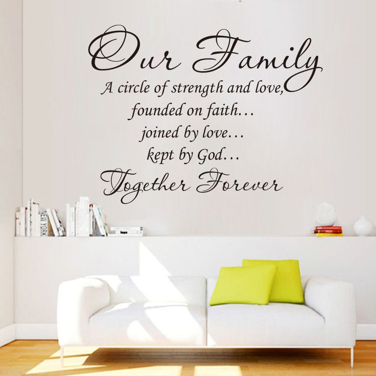 17 best images about my obsession on pinterest welcome for Word wall art