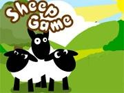 Joaca joculete din categoria jocuri copii online 4 ani http://www.smileydressup.com/tag/fupa.com sau similare jocuri lilo si stich