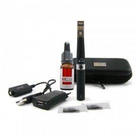 Ηλεκτρονικό τσιγάρο Joyetech eGo-T One Compact Kit σε 2 χρώματα