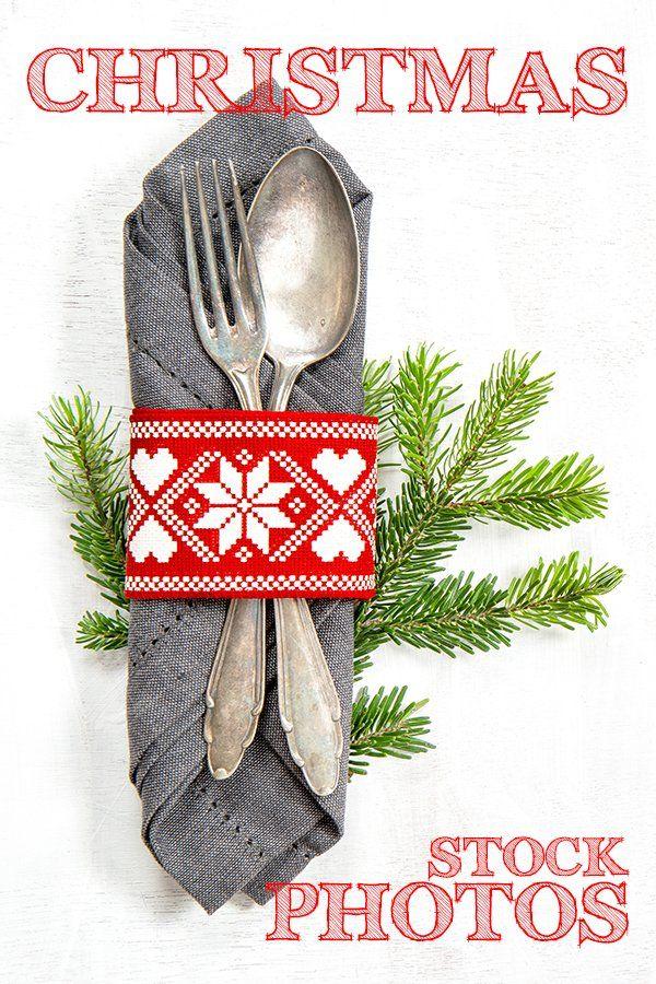 Download Pin On Christmas Christmas Decor Ideas Winter Designs