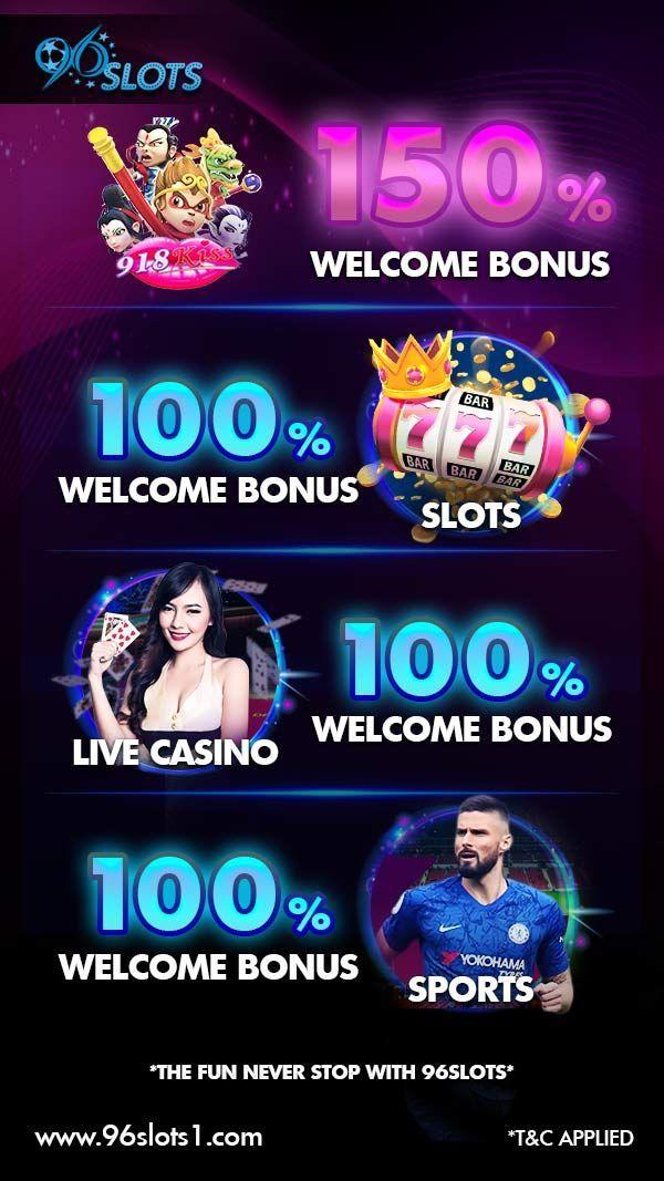 Online Slots Casino Malaysia Play Online Casino Online Casino Casino