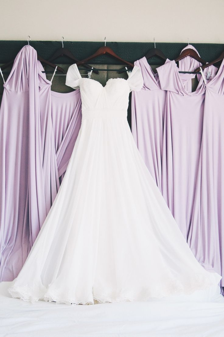 55 best real australian weddings twobirds bridesmaid images on elegant purple infused perth wedding lavender weddingsconvertible dressperthbridesmaid ombrellifo Images