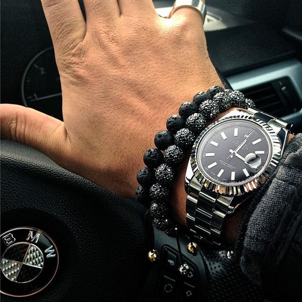 17 best images about my stuff on pinterest movie sites for Best mens jewelry sites